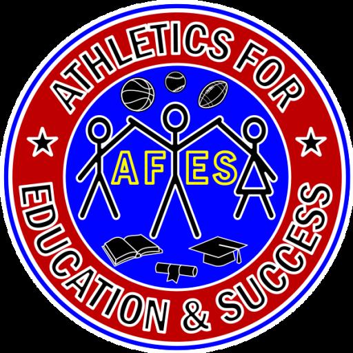 AFES Logo Large Blog Image