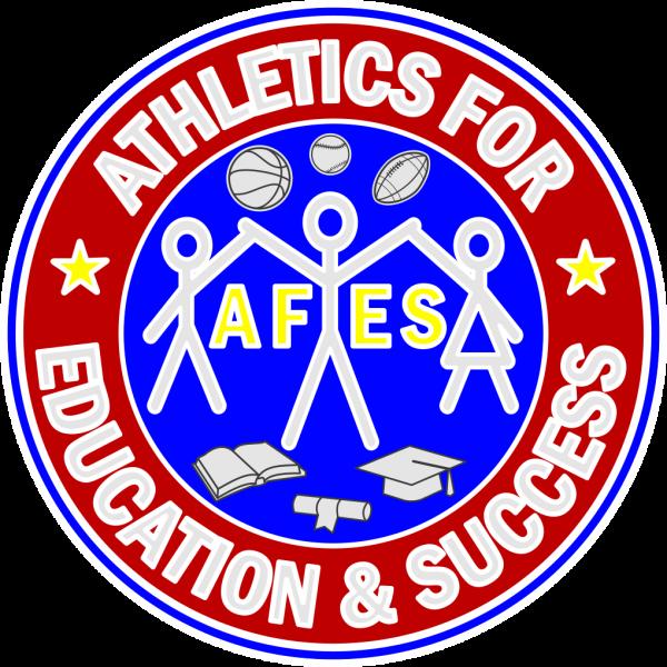 AFES Logo Medallion 1020