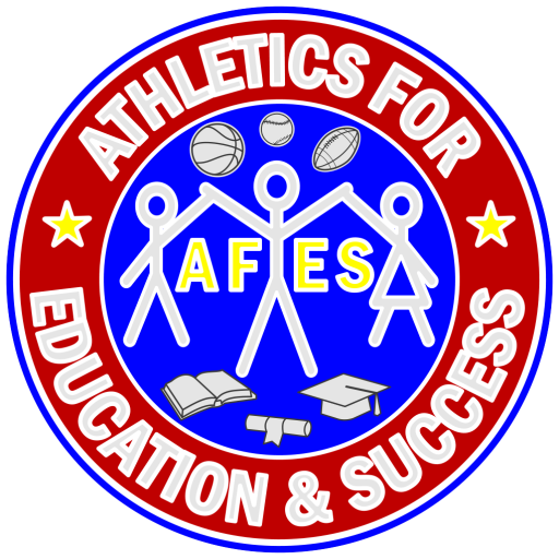 AFES: Athletics For Education & Success